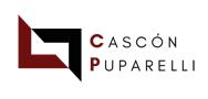 Cascón Puparelli - Asesoría jurídica, laboral, fiscal y contable en Salamanca